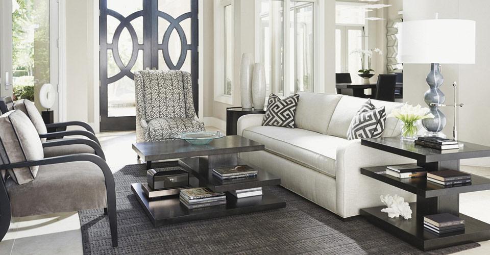 Charming Imi Furniture   Northern Virginia